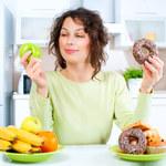 Dieta Szangri-La: Wady i zalety