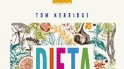 Dieta szczęścia, Tom Kerridge