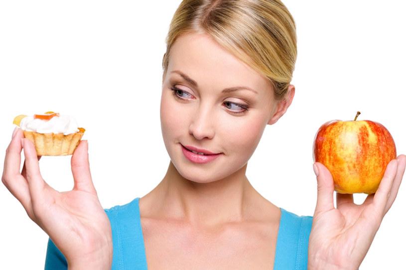 Dieta to sztuka wyboru /© Panthermedia