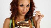 Dieta typów hormonalnych