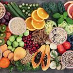 Dieta uboga w błonnik. Jakie niesie zagrożenia?