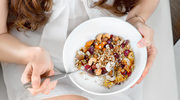 Dieta urlopowiczki