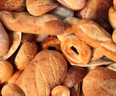 Dieta w celiakii. Lista produktów zakazanych przy nietolerancji glutenu