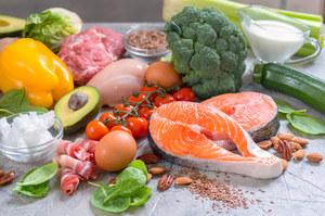 Dieta w insulinooporności - co jeść, a czego unikać? Lista produktów z niskim IG
