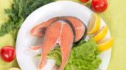 Dieta w niedoczynności tarczycy