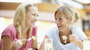 Dieta w rytmie kobiecego cyklu
