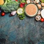 Dieta w trzy dni: odchudza, oczyszcza i poprawia zdrowie