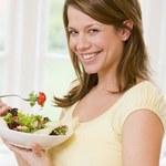 Dieta w walce ze starzeniem się