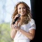 Dieta wegańska i taniec - sekret sylwetki Jennifer Lopez