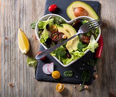 Dieta wegańska: Wady i zalety