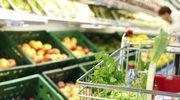 Dieta wegetariańska pomocna w leczeniu cukrzycy