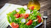 Dieta wolumenowa