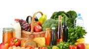 Dieta wolumetryczna - najskuteczniejszą dietą w 2013 roku?