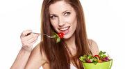 Dieta wolumetryczna
