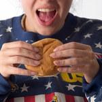 Dieta wpływa na nasz zapach i atrakcyjność