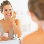Dieta wzmacniająca skórę przed latem