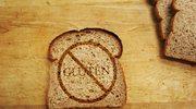 Dieta z glutenem: Dobra czy zła?