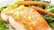 Dieta z ryb zmniejsza ryzyko depresji u kobiet