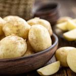 Dieta ziemniaczana: Zalety, wady, na czym polega?