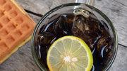 Dietetyczne napoje gazowane mogą wzmagać apetyt