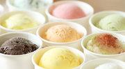 Dietetyczne triki, jakie warto stosować latem
