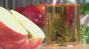 Dietetyk: Dobrym rozwiązaniem jest wypicie szklanki soku owocowego lub warzywnego