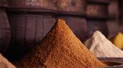 Dietetyk: Jesienią zamiast po ciężkostrawne dania sięgnij po przyprawy