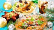 Dietetyk: kolacja wigilijna może być nie tylko lekka, ale i bardzo zdrowa
