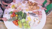 Dietetyk: Najczęstszą dietą eliminacyjną jest dieta bezmięsna