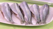 Dietetyk ostrzega przed metylortęcią w rybach