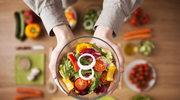 Dietetyk: Personalizowana medycyna stylu życia coraz popularniejsza