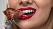 Dietetyk radzi: Jakie mięsa wybierać?
