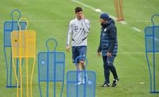 Dietmar Hamann: Sytuacja w Bayernie przypomina FC Hollywood