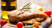 Diety: Cenny drób