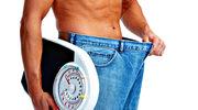 Diety cud i magiczne pigułki - poznaj mity na temat odchudzania