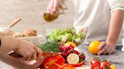 Diety cud skuteczniejsze od racjonalnego odżywiania?