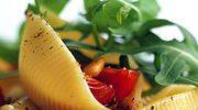 Diety - fakty i mity