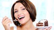 Diety lecznicze: Modne, ale czy dobre dla każdego?