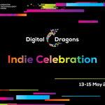 Digital Dragons organizuje wydarzenie na Steamie