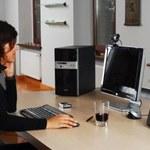 Digital VP Q6600 z prezentem