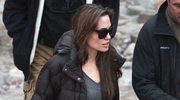 Diler o narkotykowej przeszłości Jolie