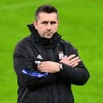 Dinamo Zagrzeb testowało Arkadiusza Pyrkę i Jakuba Kotkę