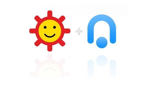 Ding.pl integruje się z nową wersją komunikatora GG /INTERIA.PL