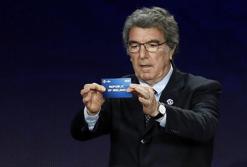 Dino Zoff /AFP