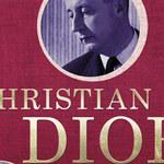 Dior - dla miłośników mody