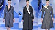 Dior - nareszcie dla prawdziwych kobiet