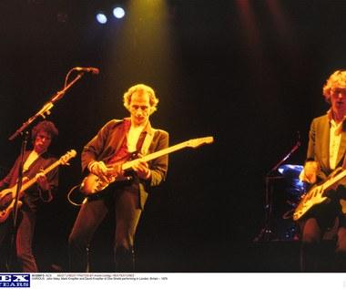 """Dire Straits: Bestsellerowi """"Brothers In Arms"""" stuknęła trzydziestka!"""