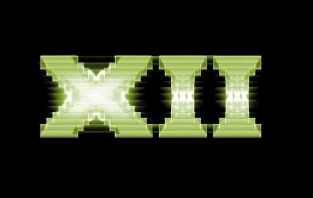 DirectX /materiały prasowe