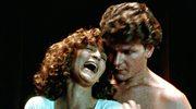 """""""Dirty Dancing"""": Jak powstał hit lat 80.?"""