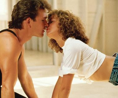 """""""Dirty Dancing"""": Jennifer Grey zatańczy po raz kolejny?"""